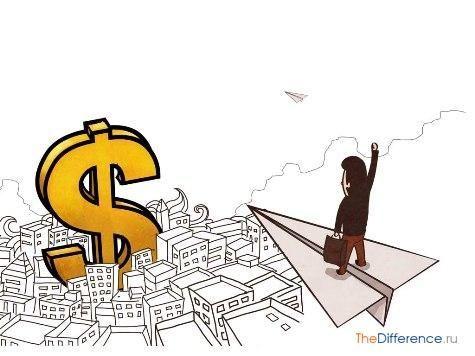як можна швидко знайти гроші способи