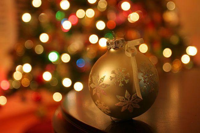 Зображення з назвою Snowflake Ornament