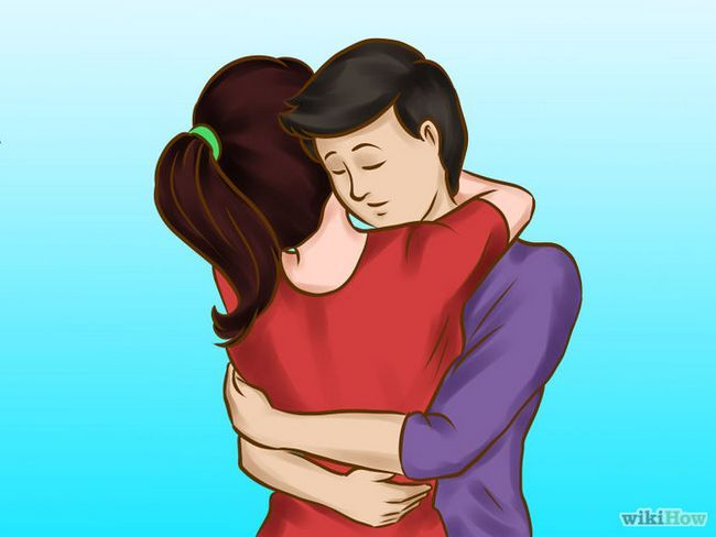 Зображення з назвою Show Love to a Partner Step 3