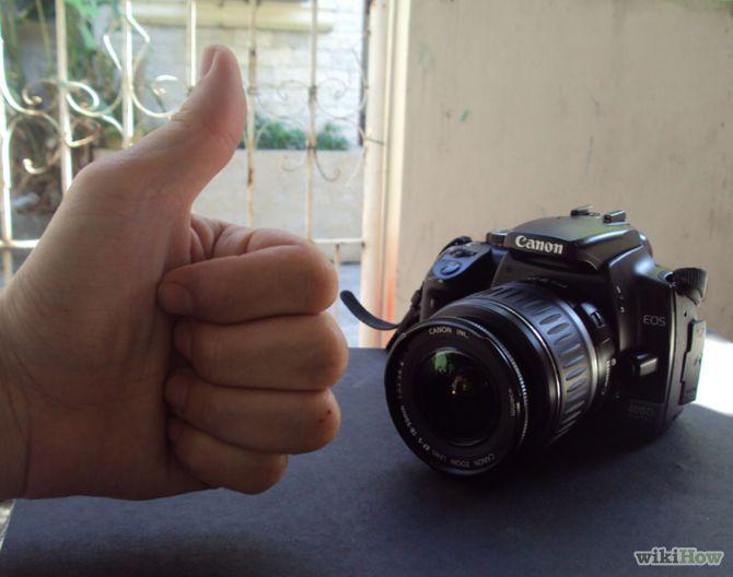 Зображення з назвою BuyCamera Step 11