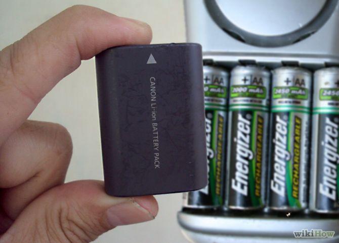 Зображення з назвою BatteryType Step 6