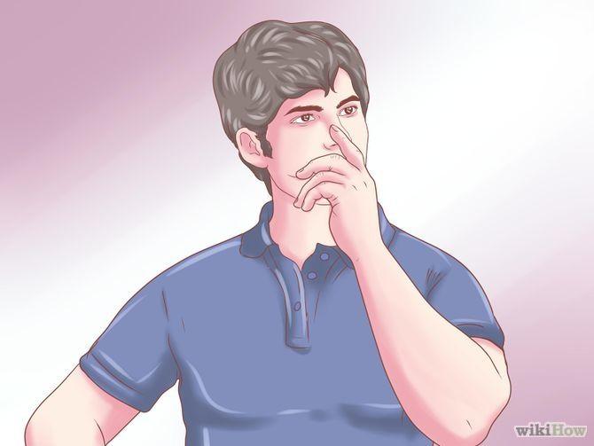 Зображення з назвою Prevent a Mental Breakdown Step 1