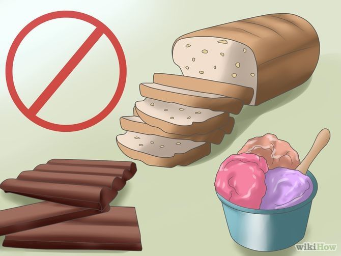Зображення з назвою Prevent a Mental Breakdown Step 16