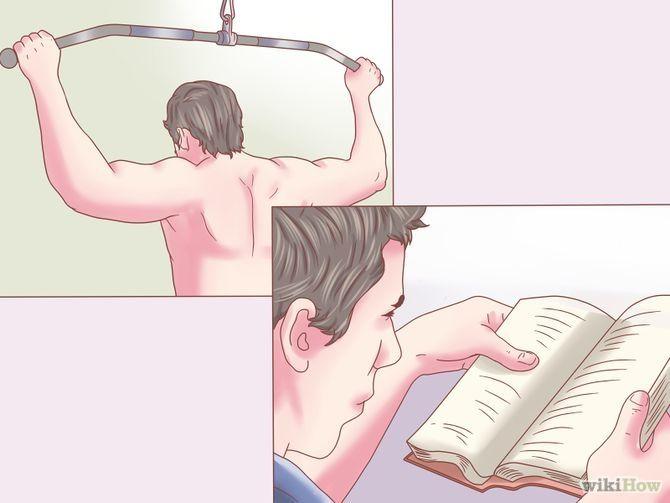 Зображення з назвою Prevent a Mental Breakdown Step 24
