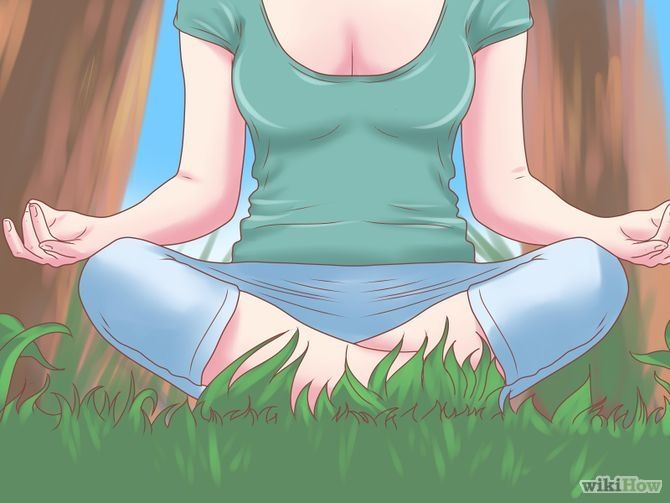 Зображення з назвою Prevent a Mental Breakdown Step 25