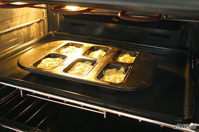 Зображення з назвою Place in oven Step 9