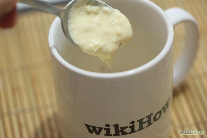 Зображення з назвою Make White Hot Chocolate Step 3