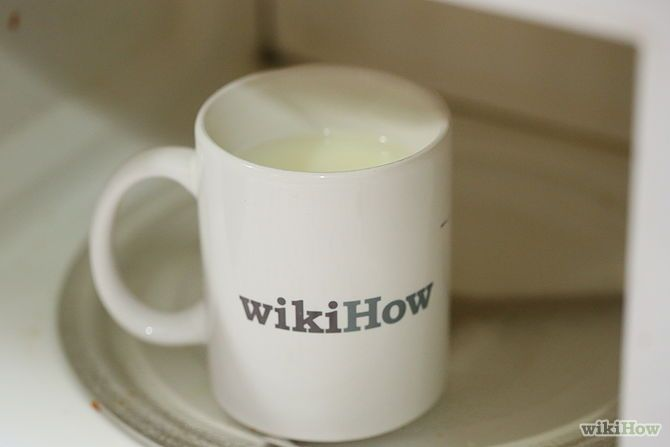 Зображення з назвою Make White Hot Chocolate Step 6