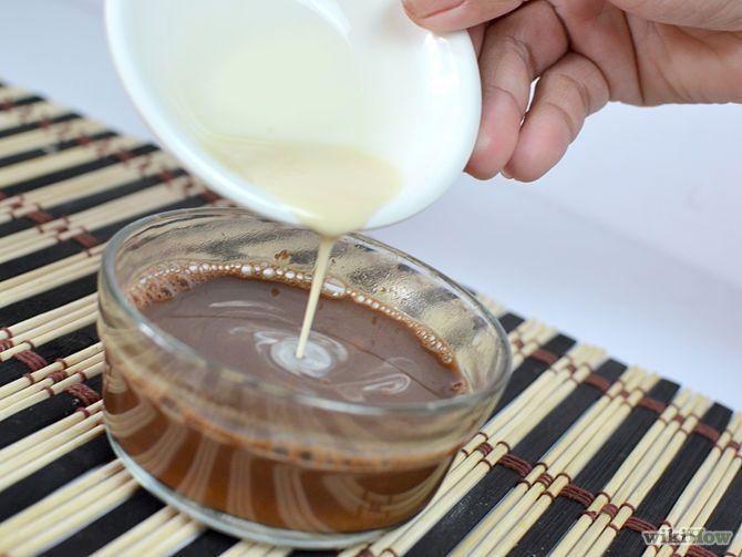 Зображення з назвою Make Homemade Hot Chocolate Step 5