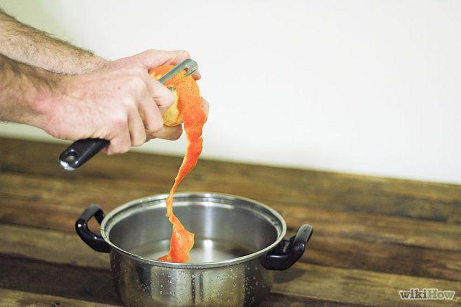 Зображення з назвою Make Stewed Fruit Step 3