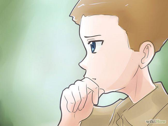 Зображення з назвою Ask Your Parents For Money Step 1