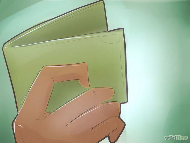 Зображення з назвою Ask Your Parents For Money Step 11