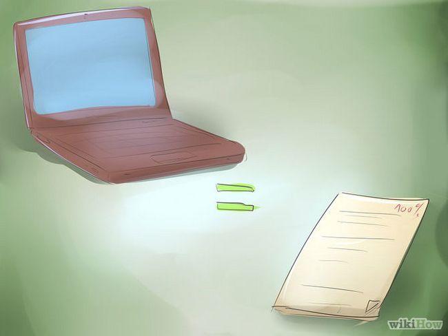 Зображення з назвою Ask Your Parents For Money Step 2