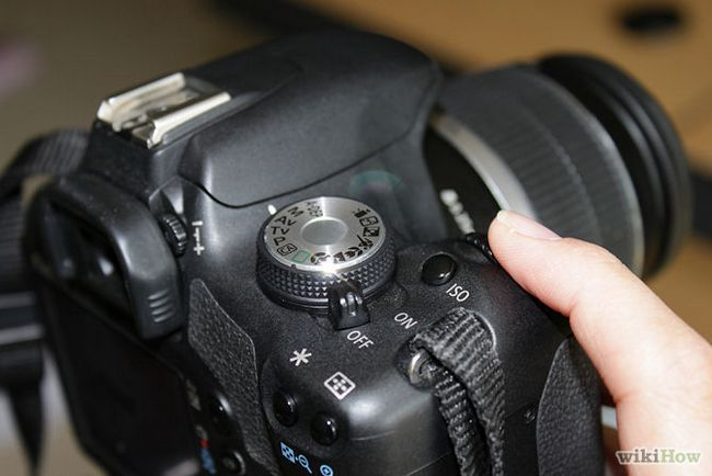 Зображення з назвою Understand Your Digital SLR Step 8