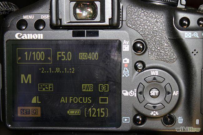 Зображення з назвою Understand Your Digital SLR Step 9