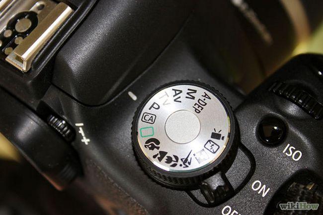 Зображення з назвою Understand Your Digital SLR Step 10