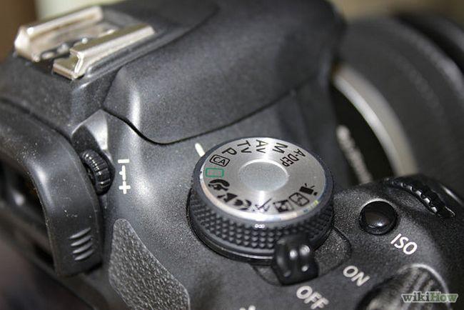 Зображення з назвою Understand Your Digital SLR Step 3
