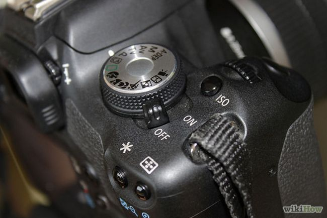 Зображення з назвою Understand Your Digital SLR Step 4