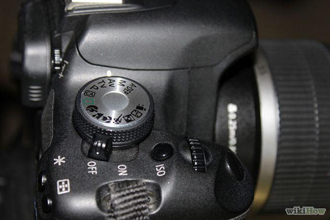 Зображення з назвою Understand Your Digital SLR Step 5