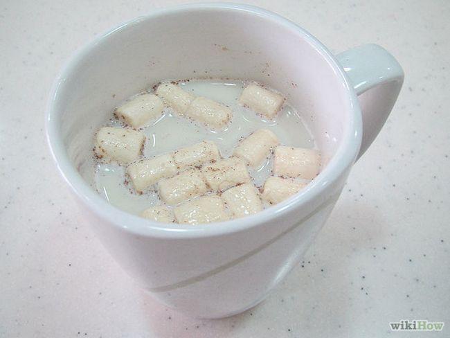 Зображення з назвою Make Cinnamon Hot Chocolate Step 8