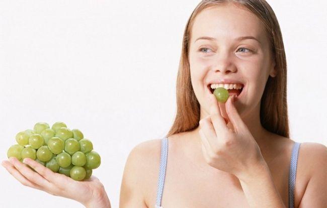 Які продукти життєво важливі для організму