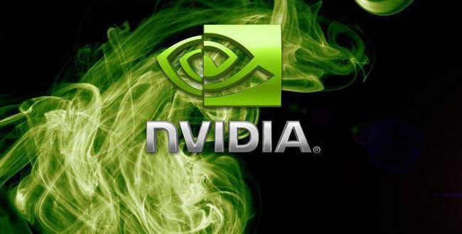 Nvidia geforce 9600 gt: характеристики і огляд