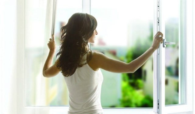 8 Характеристик особистості в залежності від час вашого підйому