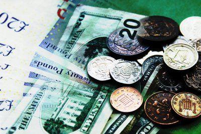 Що потрібно зробити для того, щоб стати багатим?
