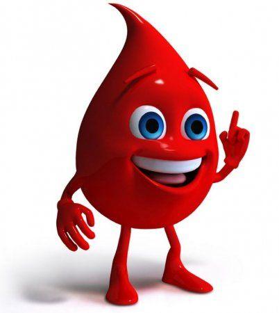 Гемоглобін у новонароджених: які повинні бути нормальні показники гемоглобіну в крові