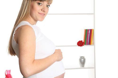 Чи можна стригти волосся під час вагітності?