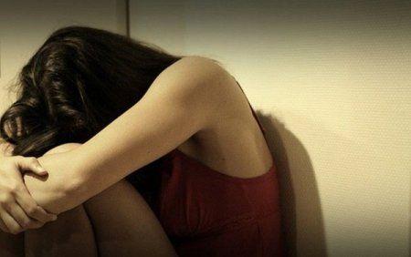 Чоловік покинув під час вагітності: чому таке може статися