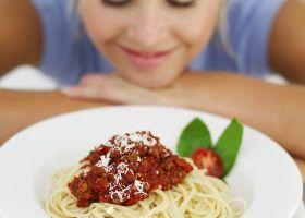 Дворазове харчування сприяє схудненню