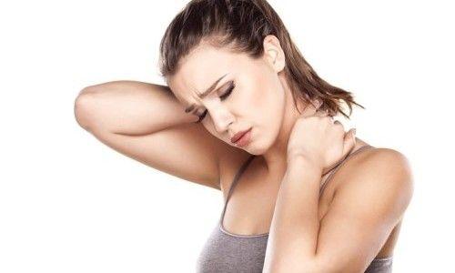 Чим може бути небезпечний шийний остеохондроз?