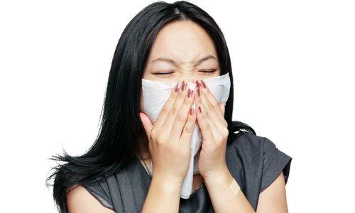 Чим небезпечна двостороння пневмонія