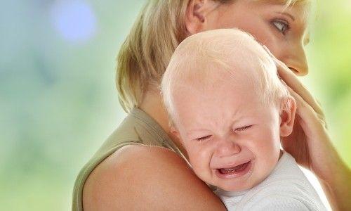 Чим небезпечна кіста головного мозку у новонародженого?