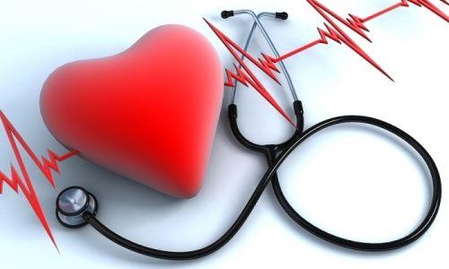 Чим в домашніх умовах зняти напад аритмії серця