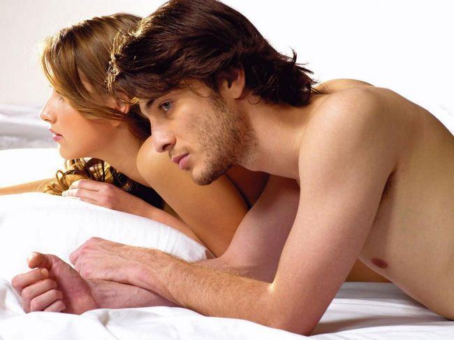Чим викликано часте сечовипускання у чоловіків