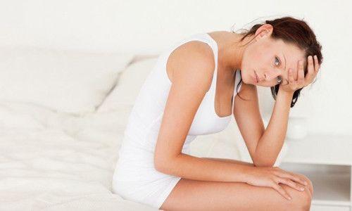 Що таке залозиста гіперплазія ендометрію?