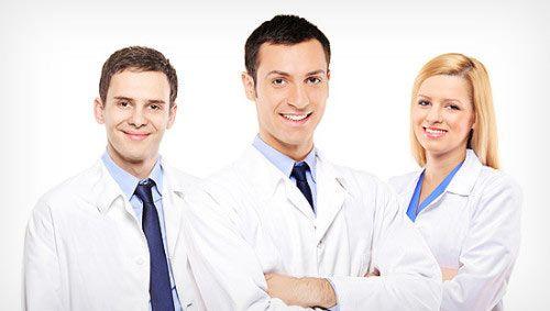 Де можна зробити спермограмму?