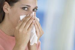 Слабкий імунітет - причина саркоїдозу легенів