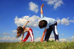 Як лікують перелом ключиці у дітей