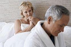Хто такий імпотент і чому виникає статеве безсилля?