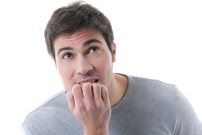 Чому виникає слабке сім`явиверження?