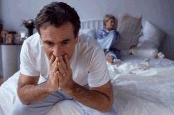 Причини і лікування безпліддя у чоловіків