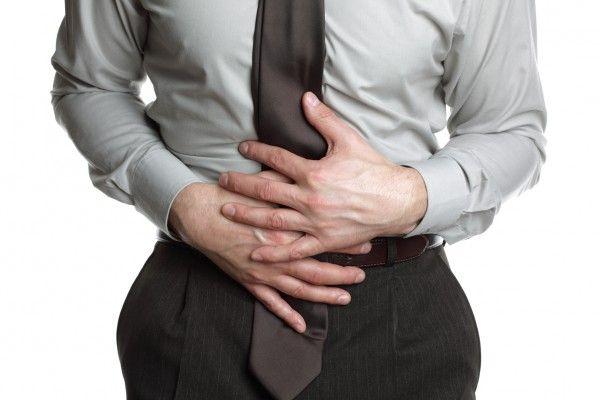 Причини і лікування чоловічого циститу