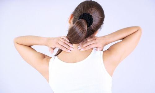 Застосування нестероїдних протизапальних засобів при остеохондрозі
