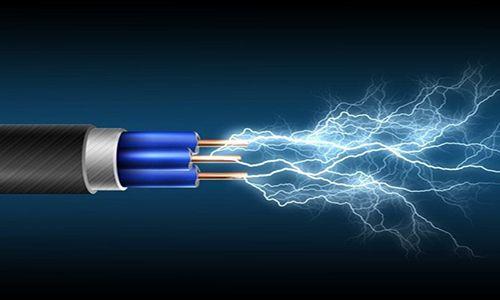 Різні види електротравм