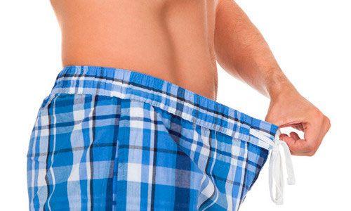 Симптоми і лікування варикозу в паху у чоловіків