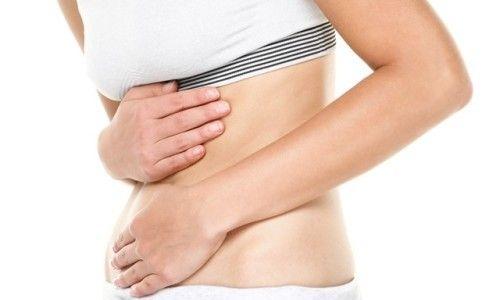 Вживання чорносливу при порушеннях в роботі кишечника і запорі